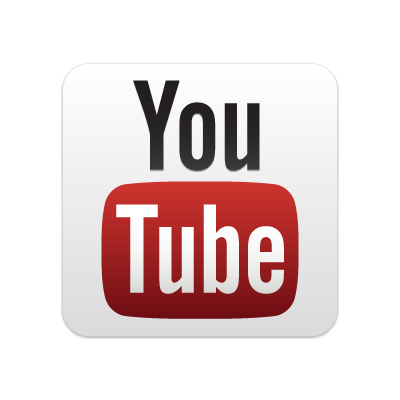 youtube-button-vector-400x400.png
