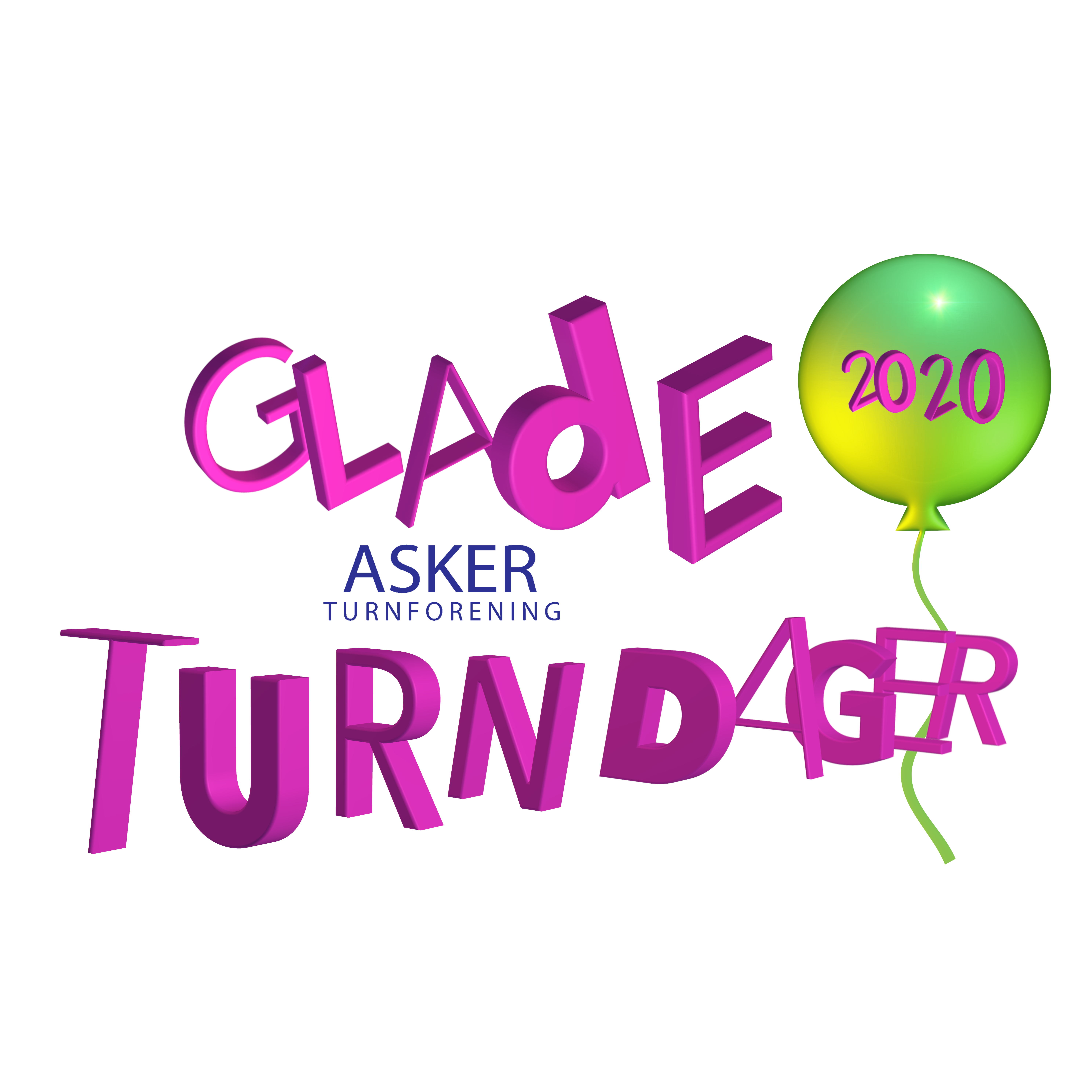 Logo%20Glade%20Turndager%20NY%202020%20vers.%209.jpg